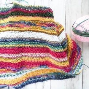 stash-busting-knit-blanket