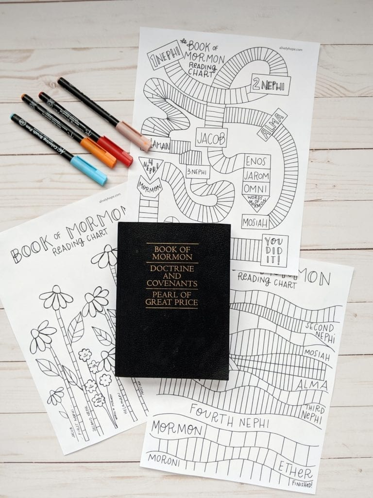book-of-mormon-reading