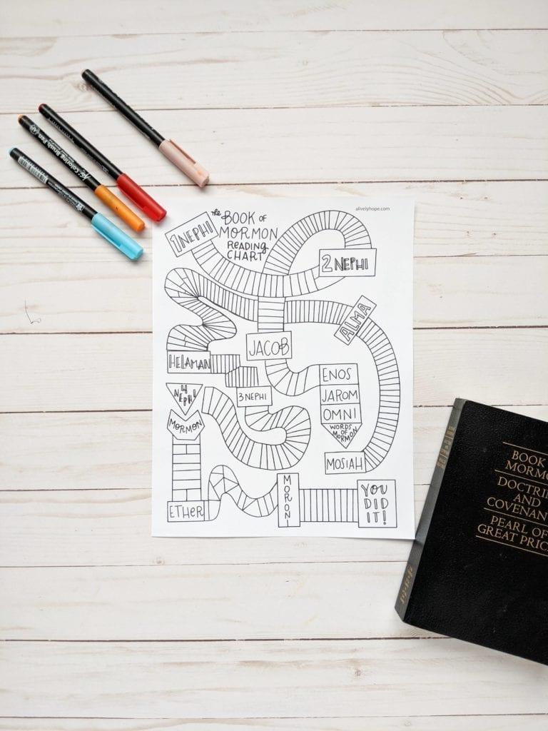 book-of-mormon-tracker