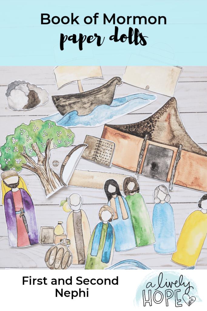 book-of-mormon-paper-dolls