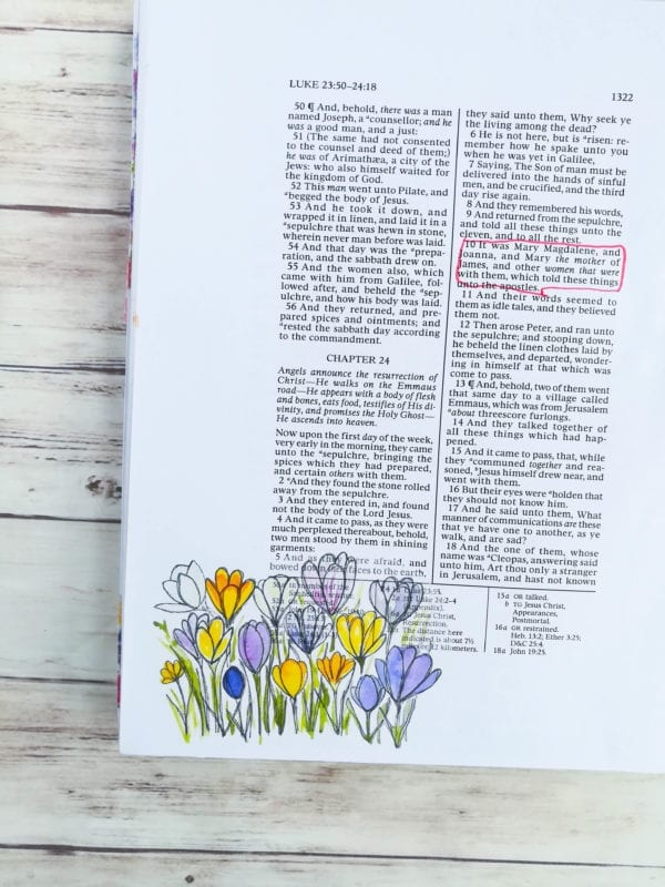 watercolor-scripture-journal