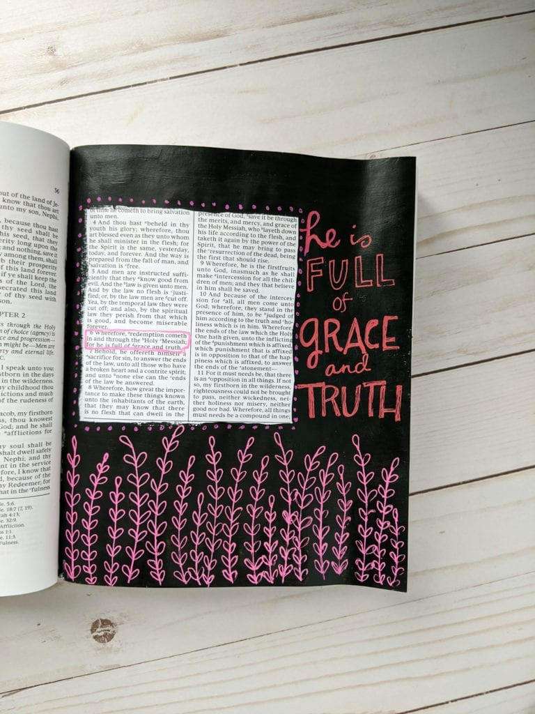 art-journal-in-book-of-mormon
