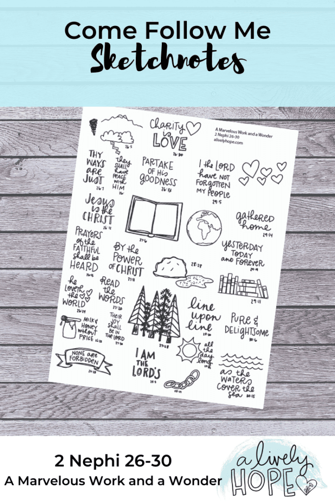 come-follow-me-book-of-mormon-sketchnotes