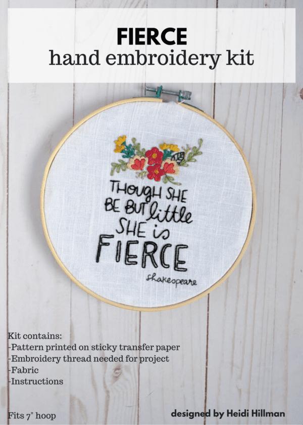 fierce-girl-hand-embroidery-pattern