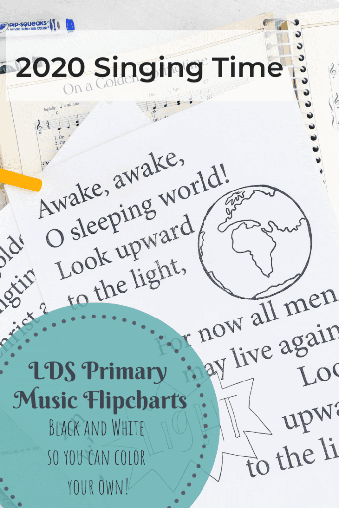 lds-printable-music-flipcharts
