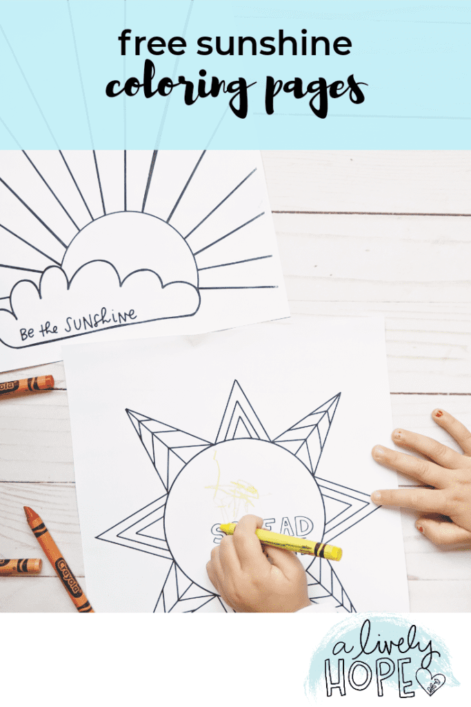 cute-coloring-pages