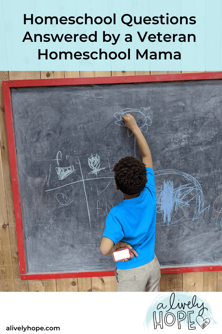 homeschool-questions-answered
