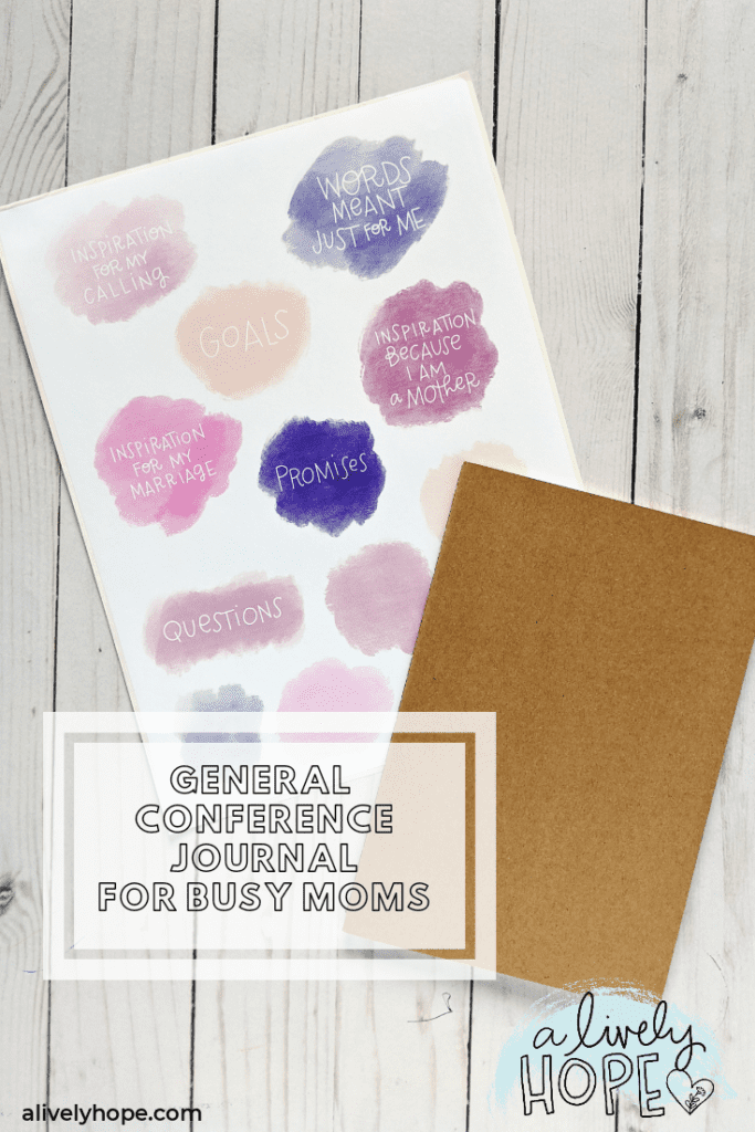 general-conference-printable-journal-simple