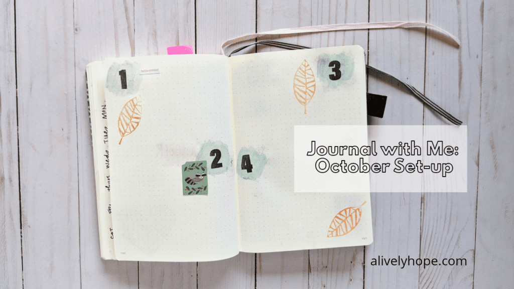 journal-with-me-set-up-october