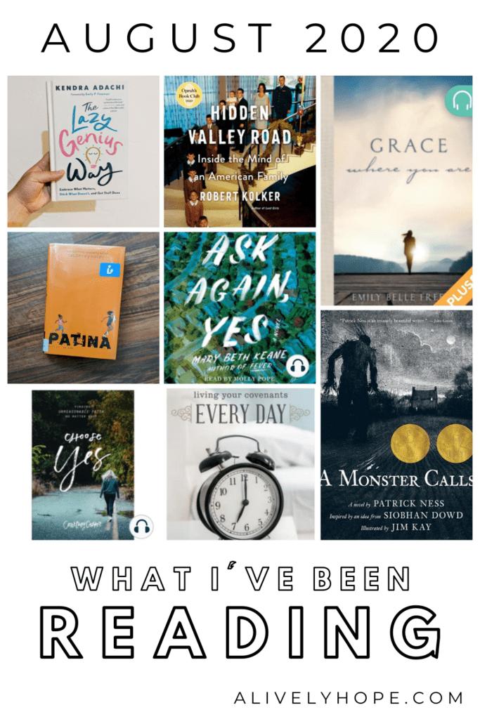 a-lively-hope-book-reviews