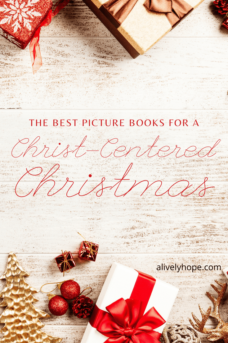 picture-books-for-christmas