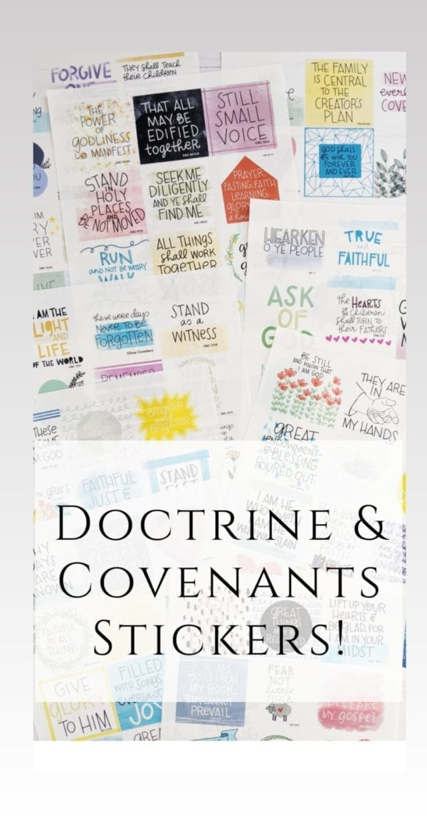 come-follow-me-doctrine-and-covenants