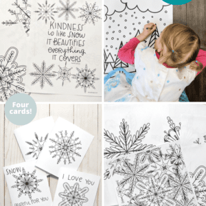 winter-snow-coloring-pages