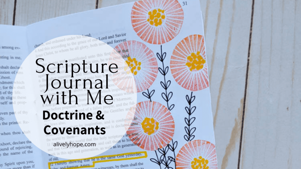 lds-scripture-journal-with-me
