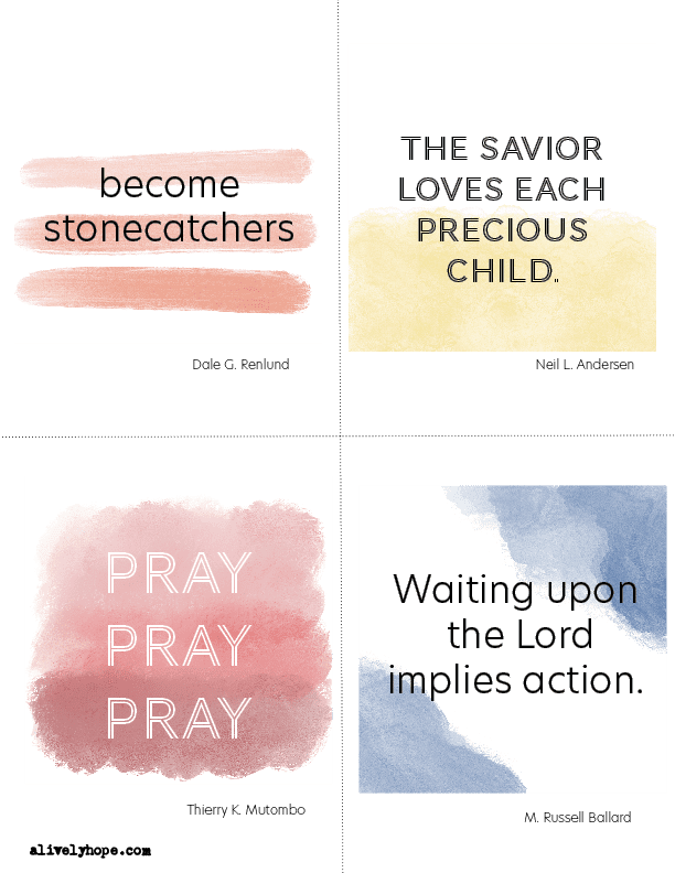 general-conference-quote-cards