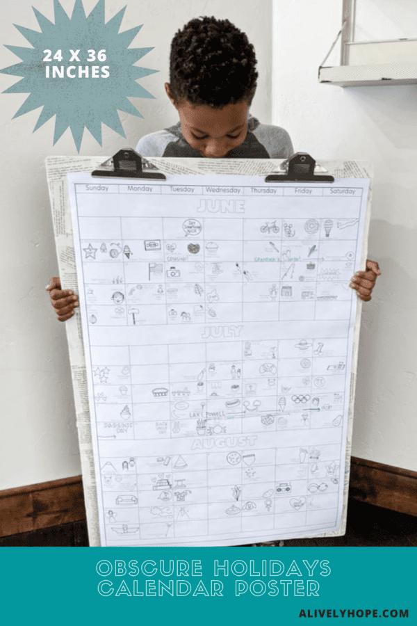 summer-bucket-list-for-kids