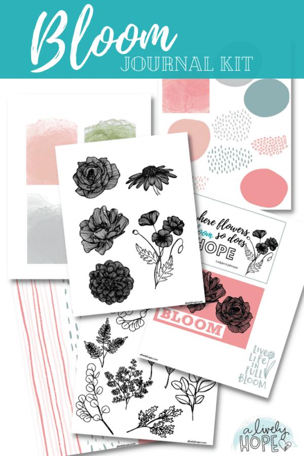 printable-journal-cards